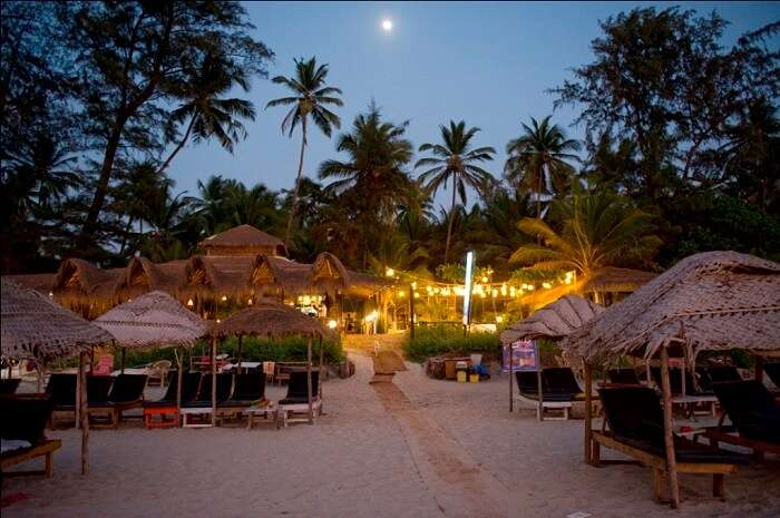 lmore cottages in goa